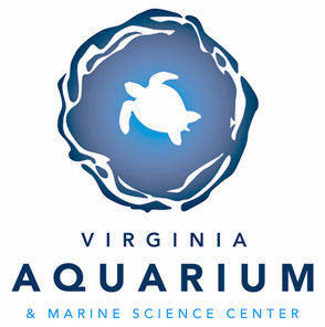 VA Aquarium and Marine Science Center