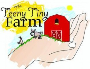 TeenyTinyFarm_medium