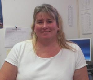 Smithfield VA day care director