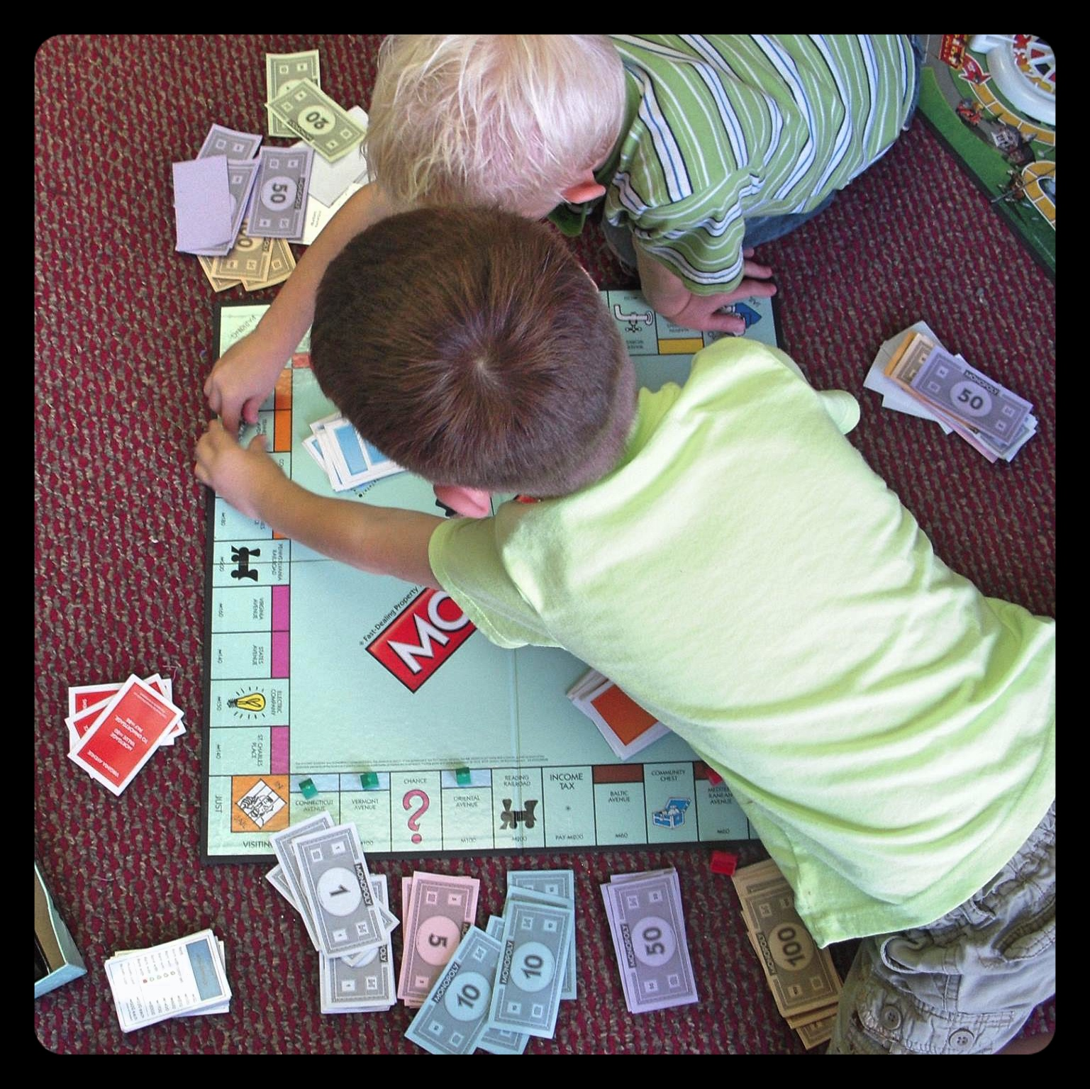 monopoly_Fotor