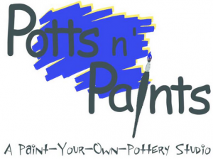 Potts N Paints