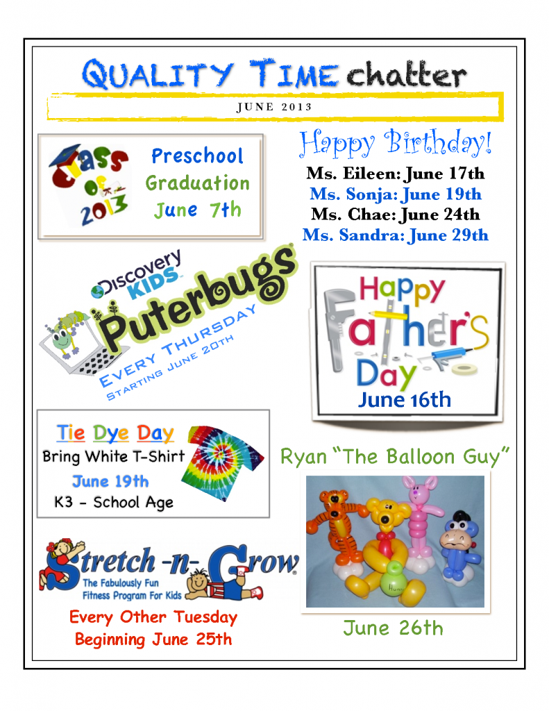 Smithfield June Newsletter_150x150_p1