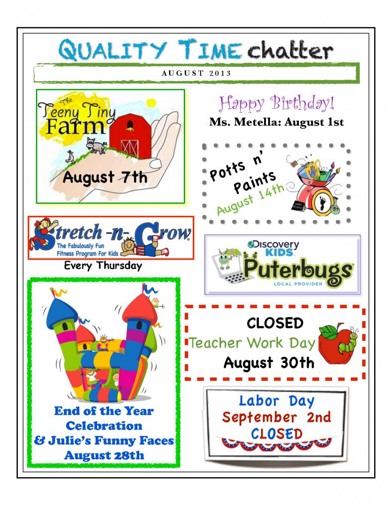 Suffolk August Newsletter_150x150_p1