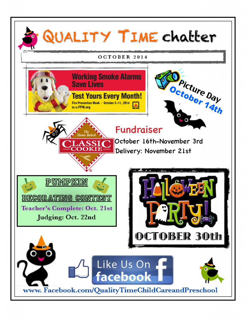 14 Oct Suffolk Newsletter_150x150_p1